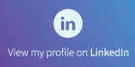 linked-in-contact